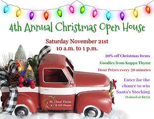 FB 4th Annual Christmas Open House.jpg