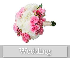 Wedding Album .jpg