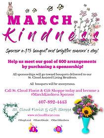 March Kindness (4).jpg