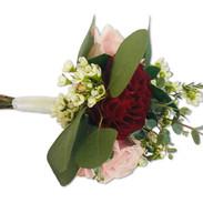 Bridesmaid Bouquet $40