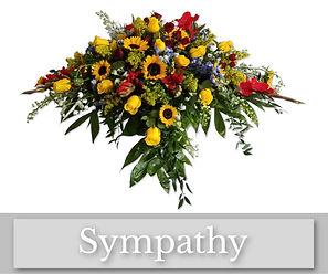Sympathy Album.jpg