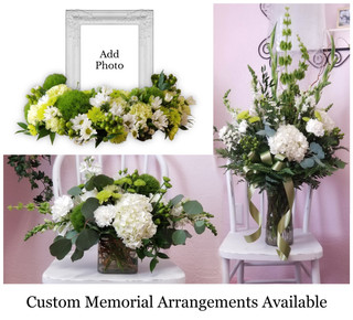 Custom Memorial Arrangements (1).jpg