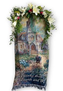Memorial Blanket with flowers.jpg