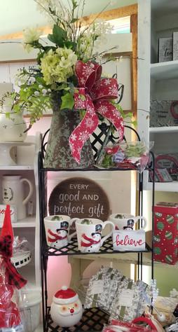 Gift Shoppe