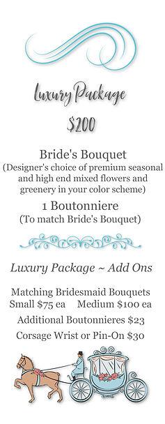Wedding Packages luxury.jpg