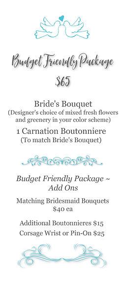 Budget Wedding Package.jpg