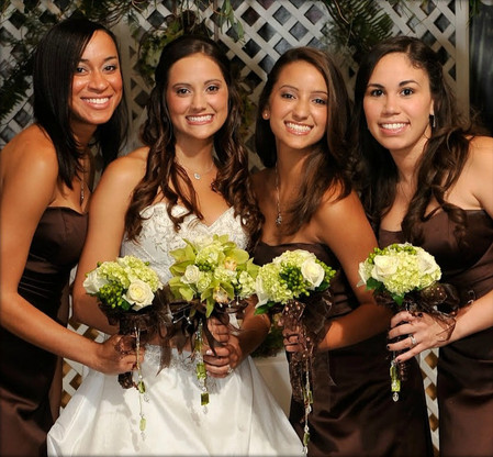 Bridal%20Party_edited.jpg