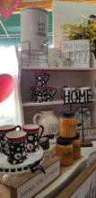 Gift Shoppe Items