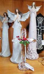 Gift Shoppe Merchandise
