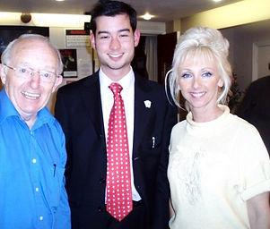 Paul Daniels & Debbie.jpg