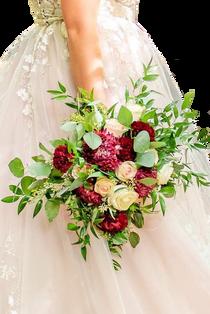 Bride 1.png