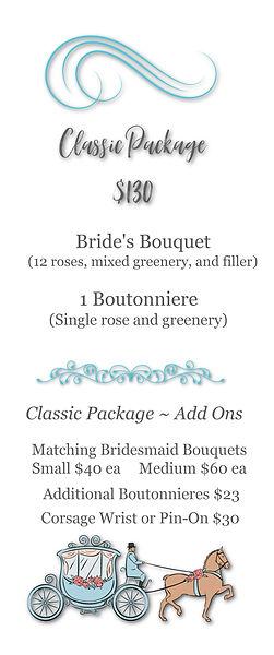 Wedding Package - Classic (1).jpg