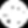 noun_Density_1479203_fdfdfd.png