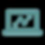noun_analytics_1561829_599191.png