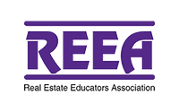 reea-certified.png