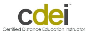 cdei-logo.png
