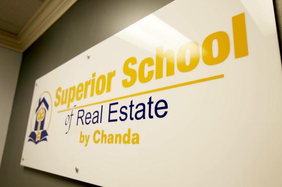 Chanda's Story