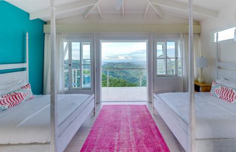 The Retreat CR-Premium Room 1.jpg