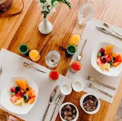 food retreat.jpg