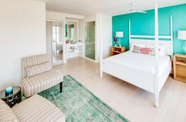 The Retreat CR-Deluxe Room 1.jpg