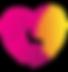 logo-kris.png