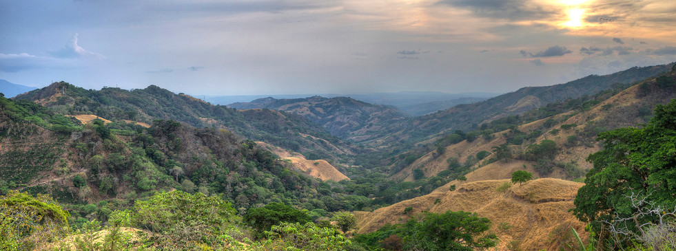 The Retreat CR-Panoramic Views 1.jpg
