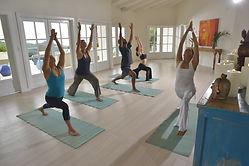 The Retreat CR-Yoga Class.JPG