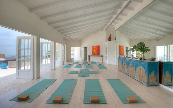 The Retreat CR-Yoga Studio.jpg