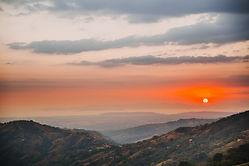 The Retreat CR-Sunset.jpg
