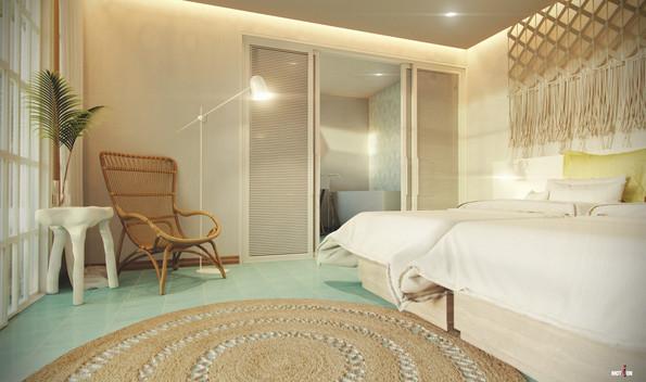 The Retreat CR-Premium Room 6.jpg