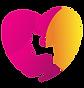 logo-kris_edited.png