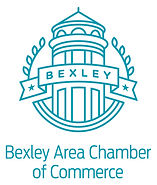Bexley Chamber helps Awesome Entertainment of Ohio to be a top event planner in Ohio