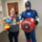 Captain America impersonator 1.png