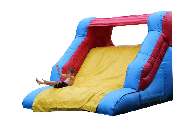 Ohio Inflatable Slide Rentals Columbus Ohio Kiddie Slide Rentals OH
