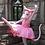 Columbus, Ohio Angelina Ballerina Impersonator Ohio girl party characters, party entertainment Ohio