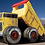 Springfield, Ohio Inflatable Dump Truck Rentals, Ohio jump house rentals Oh