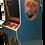 Donkey Kong Arcade Game Colubmus Ohio arcade game rentals Dayton Ohio Retro Game Rentals