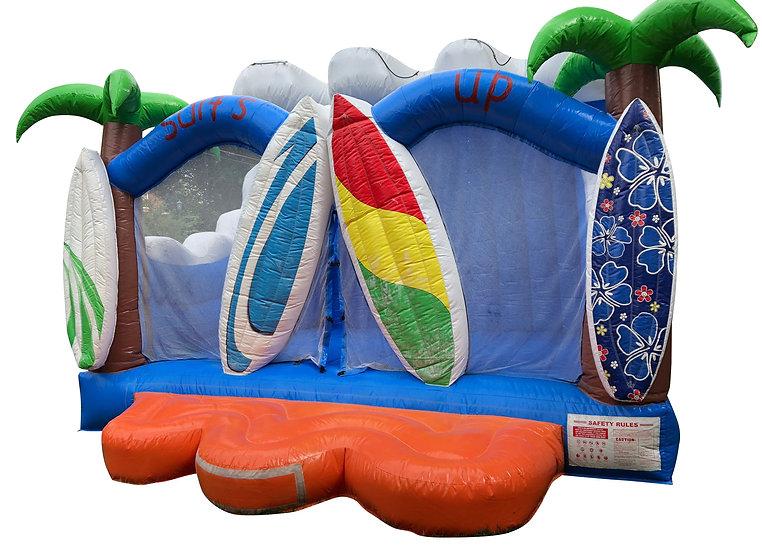 Bounce House Rentals Ohio - Event Rentals Columbus - Columbus Ohio Inflatable Rentals - Moon Walk Rentals Ohio