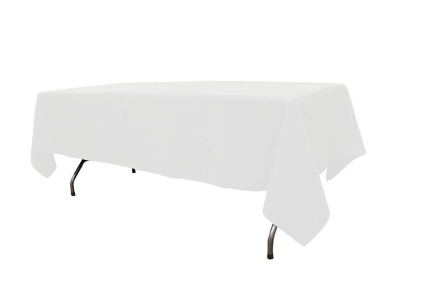 Columbus, Ohio tablecloth rentals, Ohio linen rentals - linens for table rentals Columbus Ohio