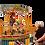 Columbus Ohio Carousel Ride Rentals, Merry Go Around Rentals Ohio carnival ride rentals, amusement ride rentals events Ohio