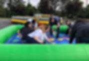 Twister 1.jpeg