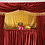 Central, Ohio Puppet Show Rentals Columbus Ohio puppet shows for parties New Albany Ohio