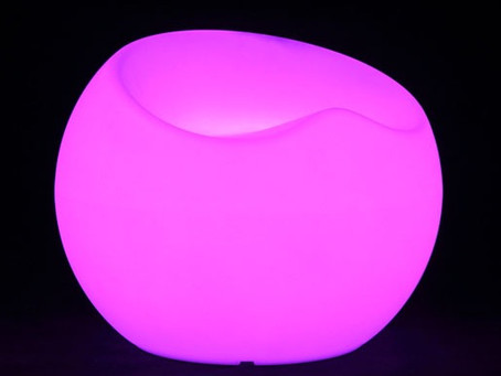 Illuminate your Event with these Glow Party Essentials!