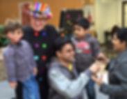 Ventriloquist Acts Columbus Ventriloquist For Parties Ohio