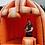 giant Inflatable Pumpkin Rentals Columbus Ohio Halloween rentals OHIO