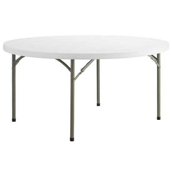 Columbus, Ohio table rentals - Folding table Rentals - event tables - party table rentals Columbus OH