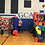 Inflatable Game Rentals for your events, Inflatable Games to you, Ohio Game Rentals for your event Columbus, Ohio