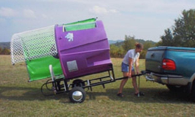 Columbus OH Dunk Tank Rentals Ohio Dunking Booth Rentals - Carnival Game Rentals Ohio