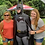 Canal Winchester  Ohio Batman party character for hire, Columbus Ohio Birthday characters