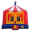 Circus Themed Bounce House Rentals - Columbus - Ohio Bounce house Rentals Carnival bounce house Ohio